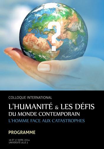 l'humaniteetsesdefis1