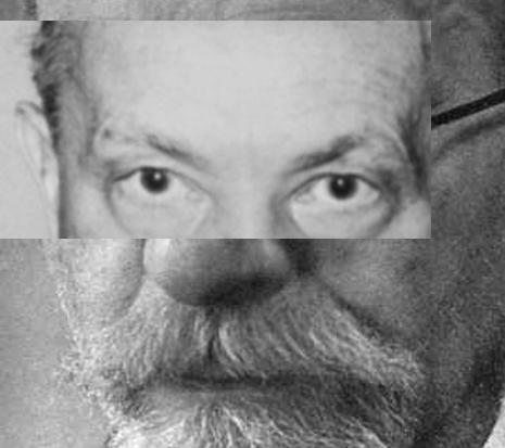 Heidegger_Husserl