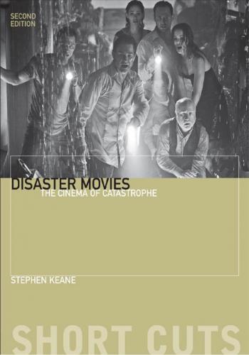 Stephen Keane DisasterMovies